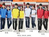 中学生 高中生校服团体服运动校服系列产品定制加工 批发