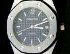 株洲欧米匣手表回收方式?株洲哪里回收欧米茄手表