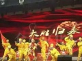 众马演艺沙画舞蹈杂技调酒小丑魔术晚会庆典演出