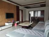 凤岭北片区 琅东客运站附近 金龙理想1号 精装电梯四房配齐金龙理想1号