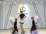专业学民族舞 古典舞 中国舞到深圳龙华华翎