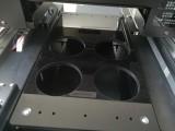 小型咖啡蛋糕打印机 在咖啡上蛋糕印图案 食品印花机
