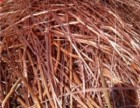 石家庄工程淘汰电力电缆变压器回收价格