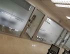 深圳建筑玻璃贴膜供应商,建筑贴膜供应商