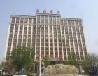 北京周边写字楼直租无中介费,5A级写字楼欢迎视察