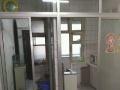 机电社区 2室1厅 63平米 中等装修 押一付三