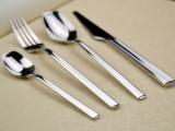 现货供应R333 Yayoda 不锈钢刀叉勺 西餐刀叉勺 欧式刀