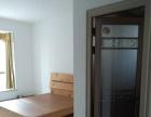 汇源花园130方3房2厅2900元/月