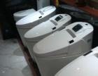 专业维修坐便 水龙头 上下水管 卫生间反味 换地漏