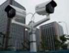 偃师监控安装 偃师远程监控 偃师楼宇对讲 偃师网络布线