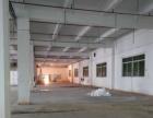 东城立新形像好现成装修厂房面积3600平米出租