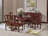 上海红木高价回收新旧红木家具,花梨,红酸枝,古典家具榆木家具