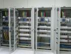 西安高压配电柜回收西安专业大量回收配电柜西安废旧配电柜回收