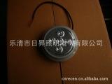LED低顶灯 NFC9173 固态免维护顶灯