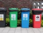 物业网生活垃圾,装修垃圾,建筑垃圾,工业垃圾清运