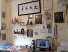 重庆纹身 重庆大坪纹身 迦文刺青 大坪专业纹身店 纹身培训