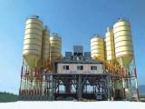 供應冠成機械濕拌砂漿設備SJZ60