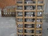 江苏不锈钢孔板波纹填料价格 型号 材质