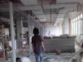 装修公司 工厂装修 室内装修 办公室装修 店面装修