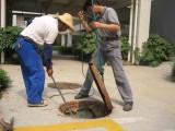 石家庄化粪池清理 抽化粪池