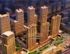 一品国际106平米房东诚心出租可以签3年合同