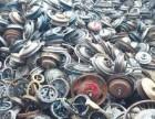 泉州金属回收泉州不锈钢回收泉州废旧物资回收