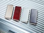 机乐堂 移动电源6800毫安大容量充电宝 手机充电宝 手机通用电源