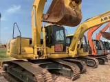 日本原装进口挖掘机二手交易 原装现货 优惠促销
