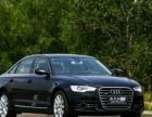 新车购买超低价买车,全款分期二手车置换 办理保险