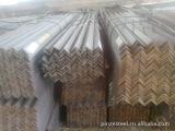 低合金槽钢、角钢、工字钢、H型钢;江苏南