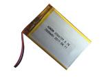深圳质量好的医疗设备电池厂家推荐 国内锂电池生产企业