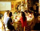 郑州春节聚会家庭聚会亲友接待团聚短租别墅包场