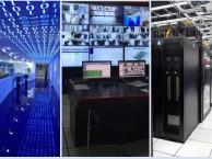 北京IDC机房促销中 免费赠送10M独享BGP带宽