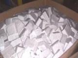 供应含80%SAP绒毛浆木浆砖