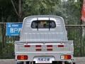 五菱双排小货车 出租货运 搬家拉货 金华最低价