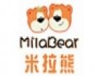 米拉熊童装加盟