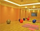贵阳孕妇瑜伽免费参加全晶英月子中心瑜伽馆不收费