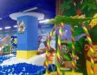 来佳贝爱儿童乐园玩 孩子自由的游玩,最新儿童乐园游