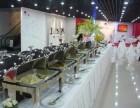 广州 深圳宴会大盆菜制作较棒的餐饮外烩公司