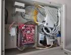天津滨海新区塘沽 于家堡电脑网络维修上门服务