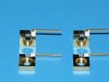 808nm3w激光二极管C封装808nm大功率红外激光脱毛激光器
