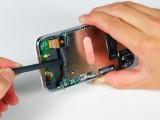 乌鲁木齐麒誉专业靠谱的手机维修公司 价合理业界楷模