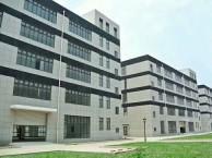 松江新建104厂房紧靠高速环境优配套设施齐可环评