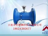 T3-1大连圣世援工业用超声波水表质量保证SSY