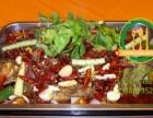 义乌早点,面点,烧烤小龙虾培训十全餐饮培训