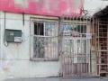 太古 维新街46号 商用房 45平米 可用作商服、仓库