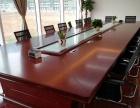 广州登鑫二手办公家具市场
