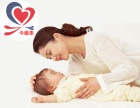 宁波专业的本地育婴师,育儿嫂,照顾小孩,住家保姆