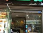 海沧区阿罗海广场冷饮甜品店转让