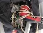 专业安装维修挂壁式电视机 安装热水器 安装油烟机